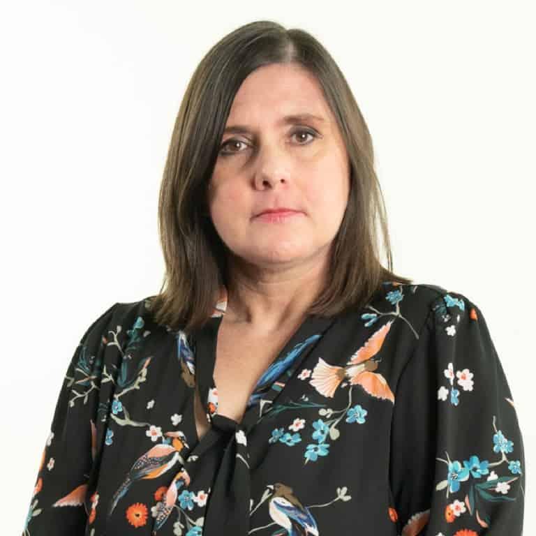 Susana González Rico