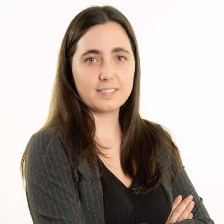 Vanesa López