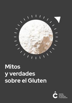 Mitos y verdades sobre el gluten | Seguridad alimentaria