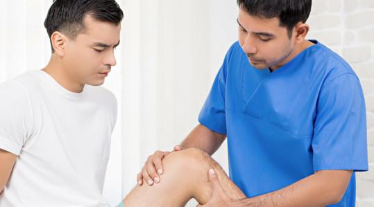 especialidades de fisioterapia