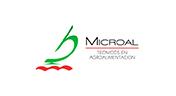 microal