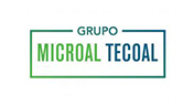 tecoal