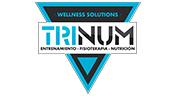 trinum